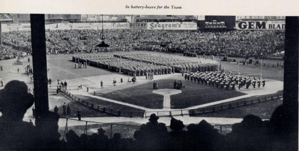 ArmyFB_1939_Corps