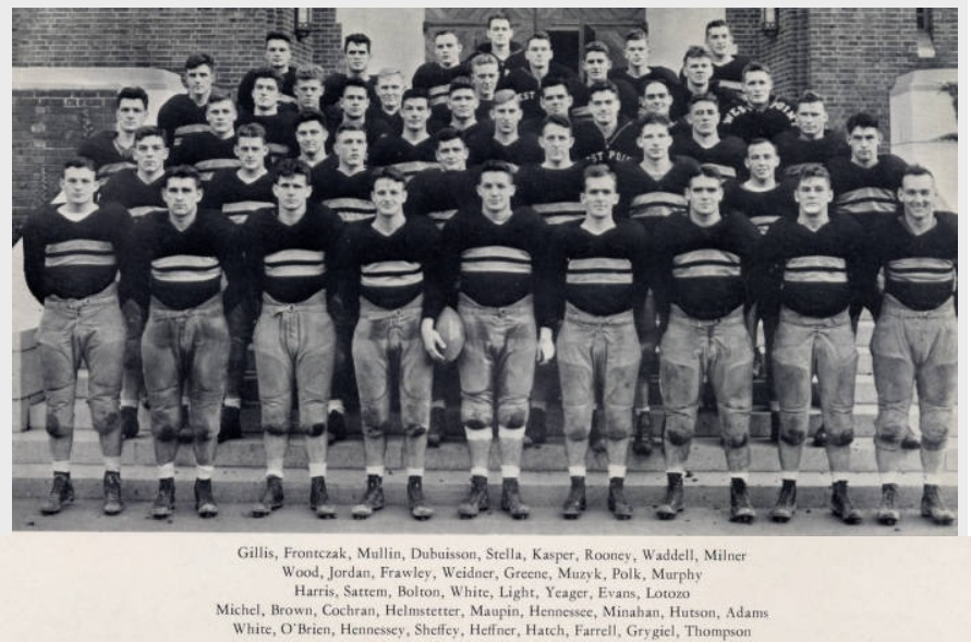 ArmyFB_1939_team