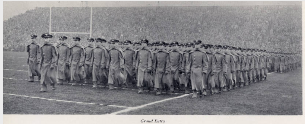 armyfb_1939_vsnavy_march-on