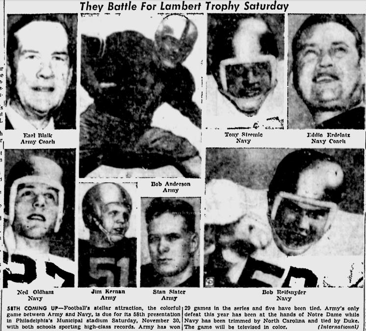 ArmyFB_1957_vsNavy_WashingtonObserver_Nov261957