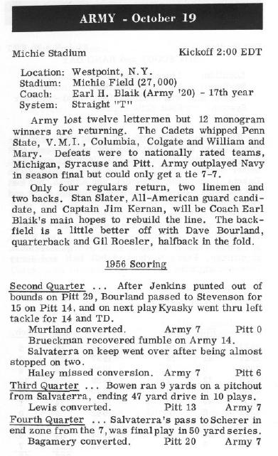 ArmyFB_1957_vsPittsburgh-guide.jpg