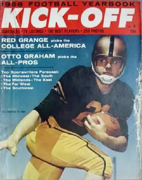 ArmyFB_1958_Anderson_Kick-Offmagazine