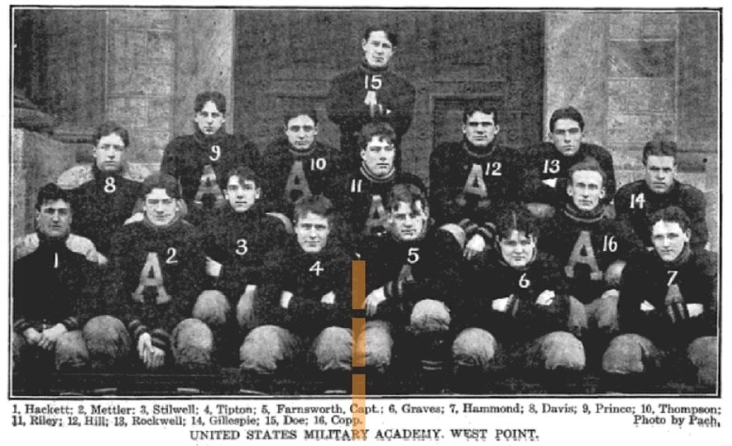 ArmyFB_1903_team_