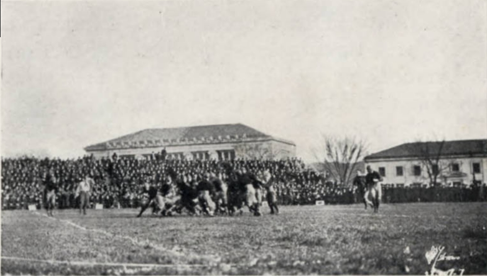 ArmyFB_1919_game_Howitzer20