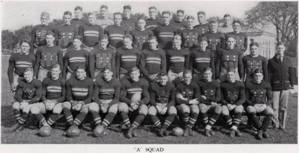 ArmyFB_1928_team