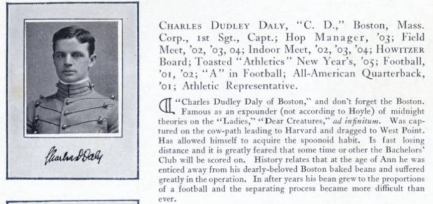 CharlesD.Daly_Classof1905