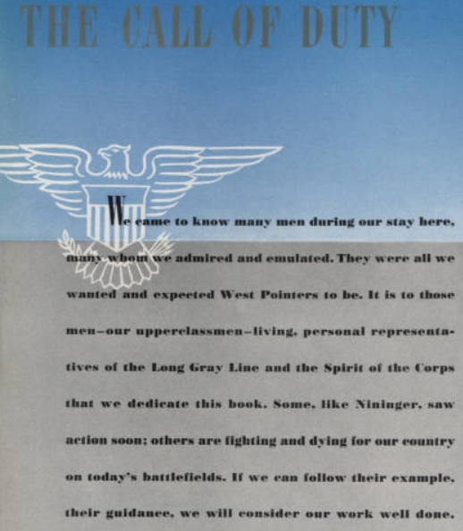 ArmyFB_1942_CallofDuty
