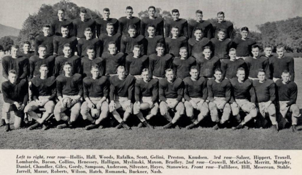 ArmyFB_1942_team