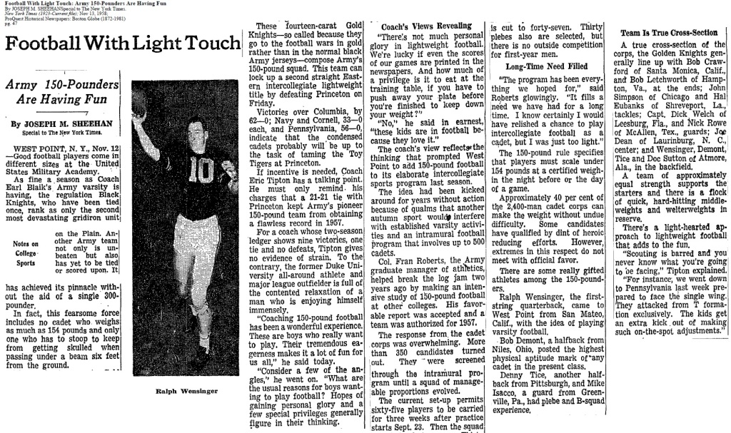 1958-110358_NewYorkTimes