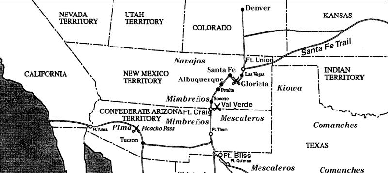 confederate-west