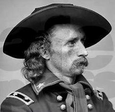 Custer5