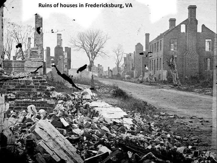 Fredericksburg7