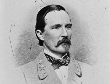 Major General Henry Heth.jpg