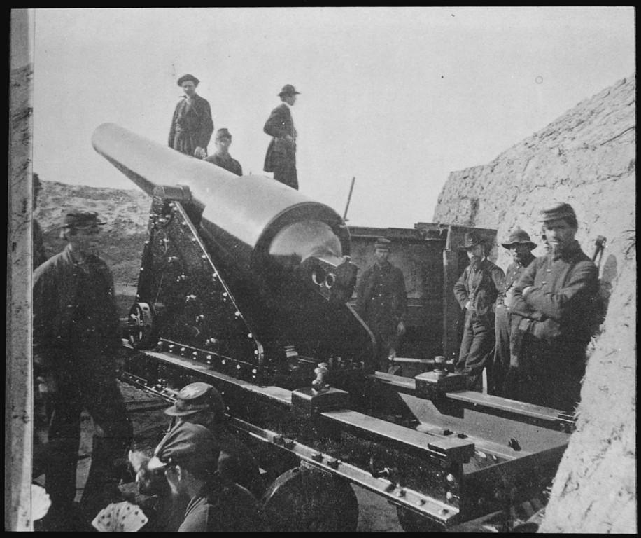 Union gun.jpg