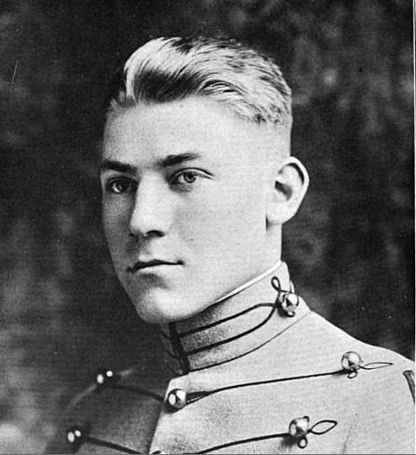 Edward J. Wolff