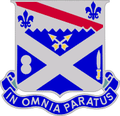 120px-18_Infantry_Regiment_DUI.png