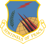 150px-351st_Missile_Wing