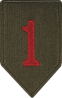1id_logo.png