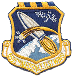 250px-6595th_Aerospace_Test_Wing_-_Emblem.png