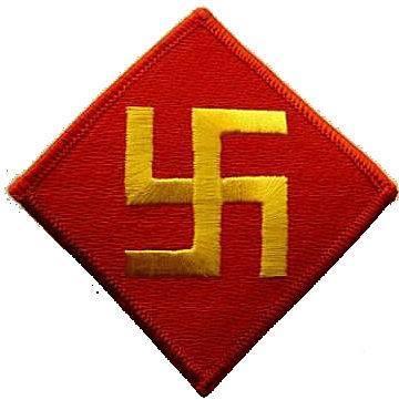 45th-insignia.jpg