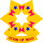 6th army.png