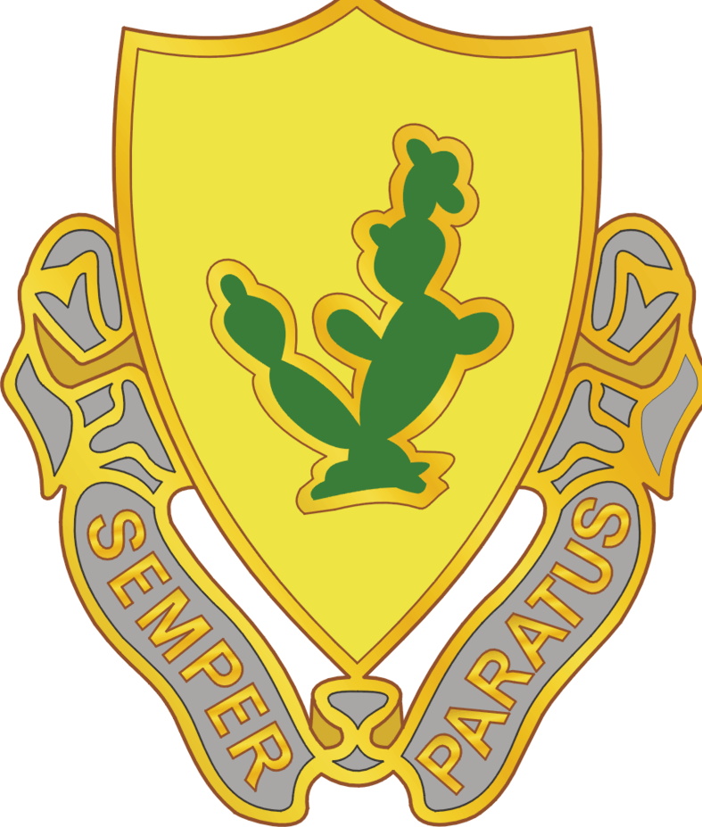 800px-12_Cav_Rgt_DUI.png