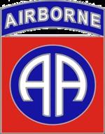 82nd_Airborne_Division_CSIB.png