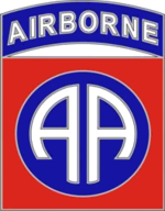 82nd_Airborne_Division_CSIB.png
