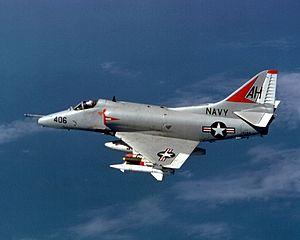 A-4E_VA-164_1967.JPEG.jpeg