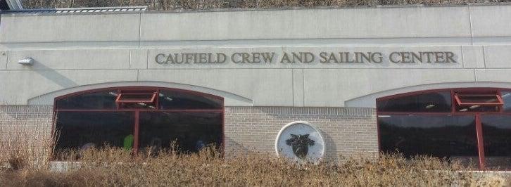 Crew & Sailing copy 2.jpg