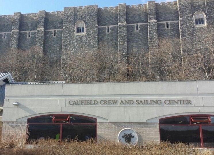 Crew & Sailing copy