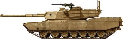 M1 Abrams.jpeg