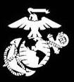 Marine emblem copy