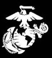Marine emblem.jpg