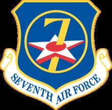 Seventh_Air_Force_-_Emblem.png