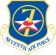 Seventh_Air_Force_-_Emblem.png