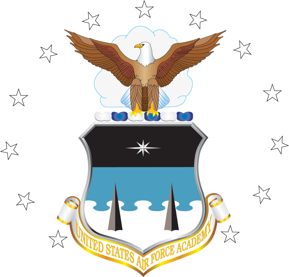 United_States_Air_Force_Academy_shield