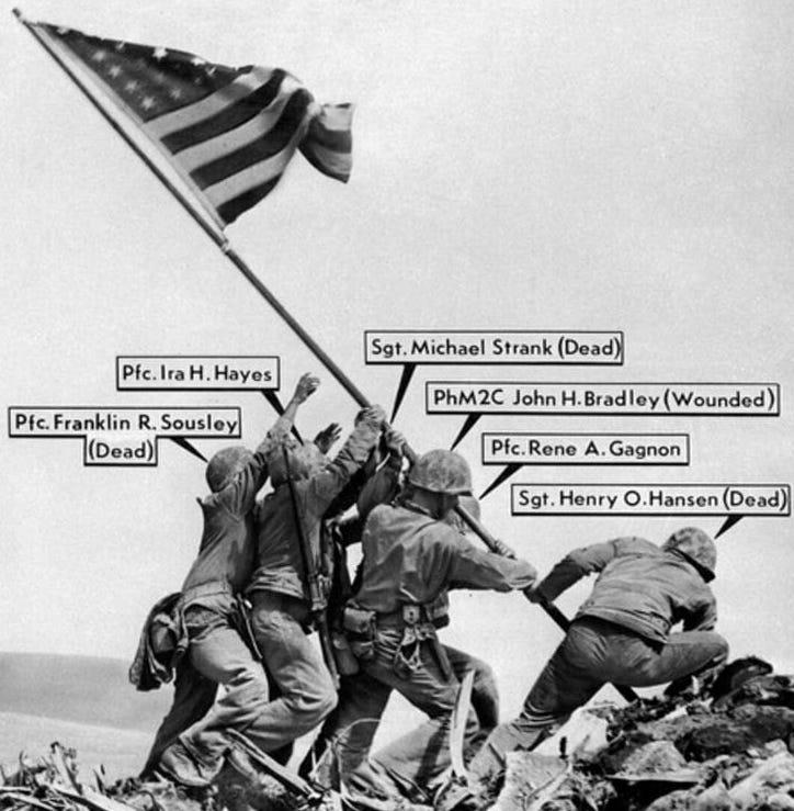 Iwo-Jima-2.jpg