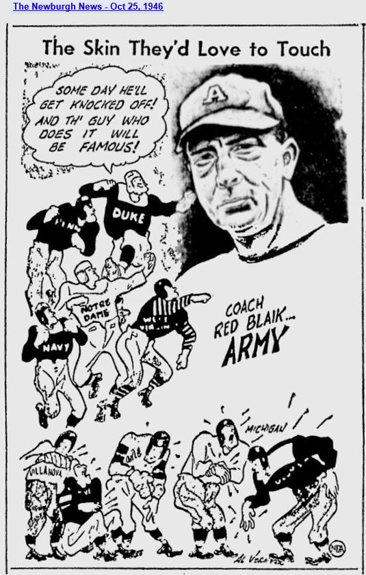 armyfb_1946_earlblaik_byalvemeer_newburghnews_oct251946
