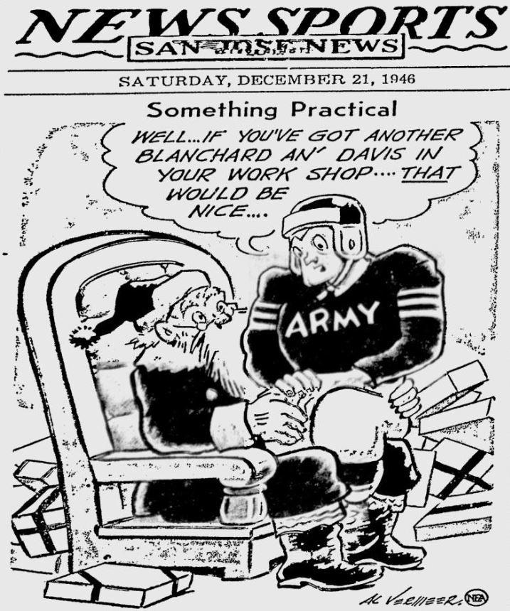ArmyFB_1946_RequesttoSanta_byAlVermeer_SanJoseEveningNews_Dec211946