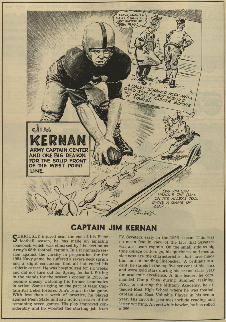 armyfb_1957_jimkernan-captain