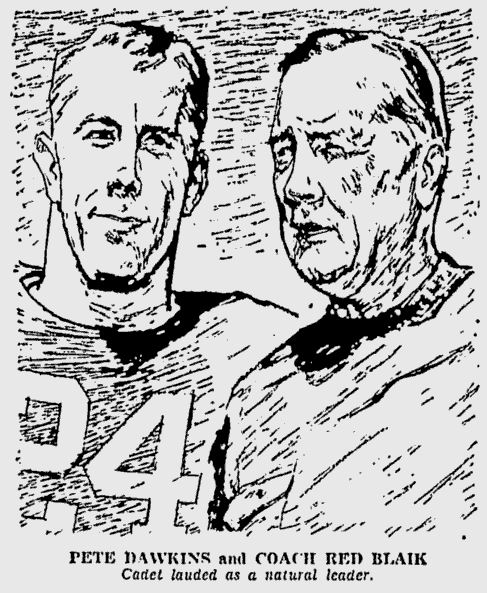 armyfb_1958_petedawkins-coachblaik_byunknown_pittsburghpress_oct161958
