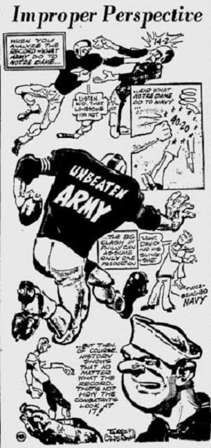 armyfb_1958_vsnavy_bymurrayolderman_portsmouthohtimes_nov281958