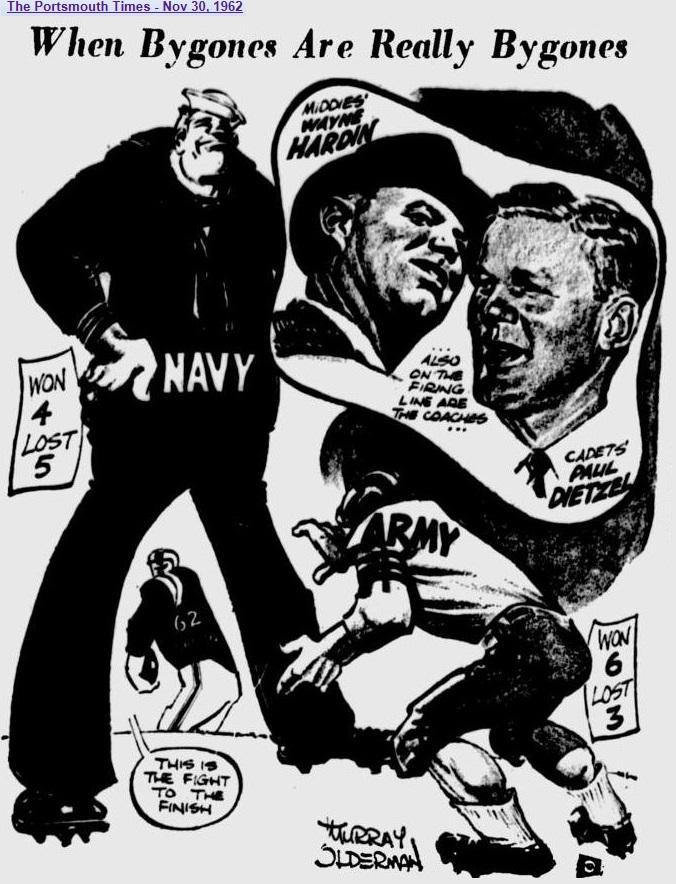 armyfb_1962_vsnavy_bymurrayolderman_portsmouthtimes_nov301962