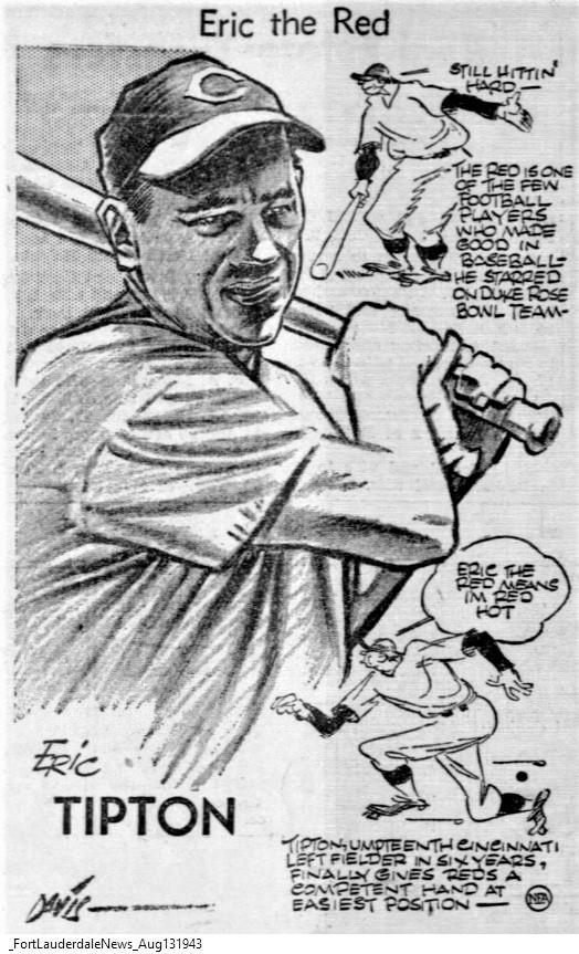 EricTipton_byDavis_FortLauderdaleNews_Aug131943