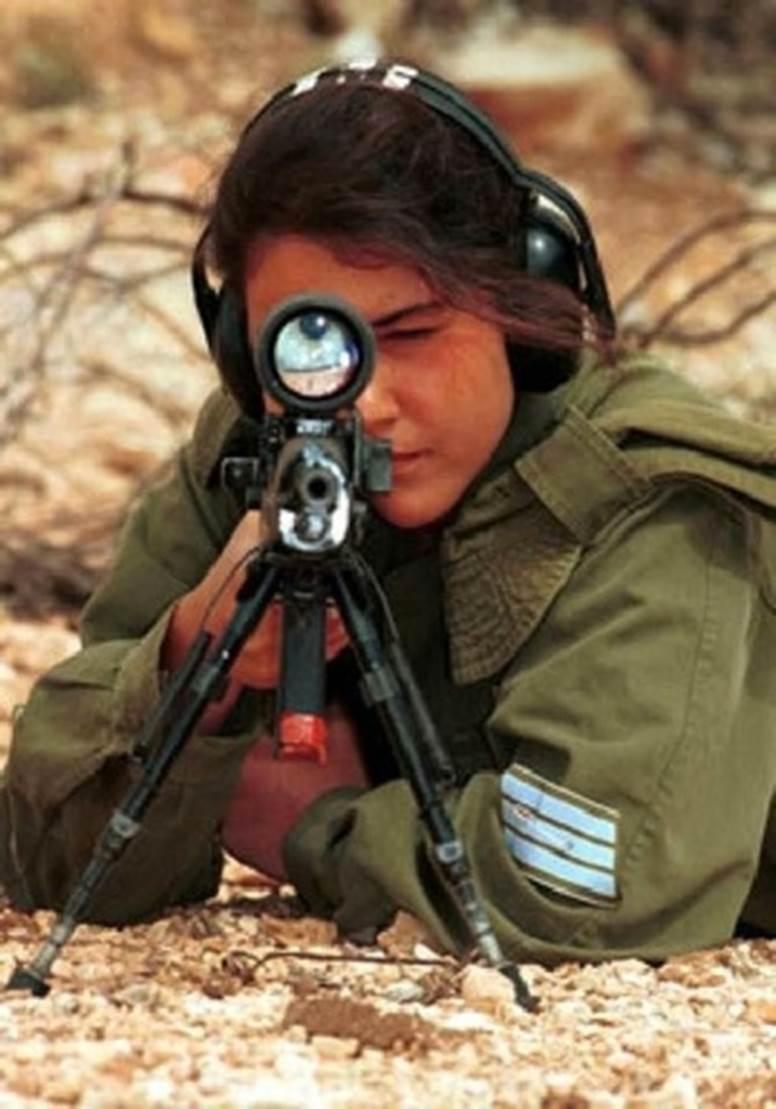 israelie-b