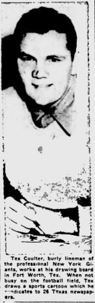 TexCoulter_TelegraphHerald_Aug81949