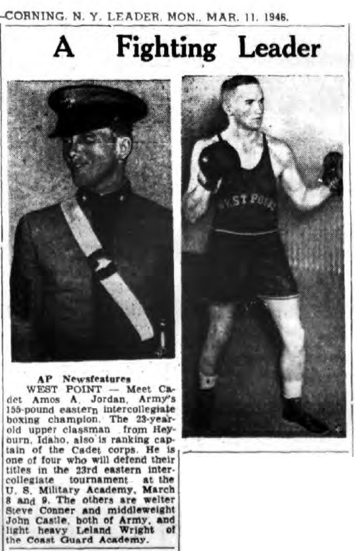 Army-Boxer_1946_AmosJordan_CorningNYEveningLeader_Mar111946