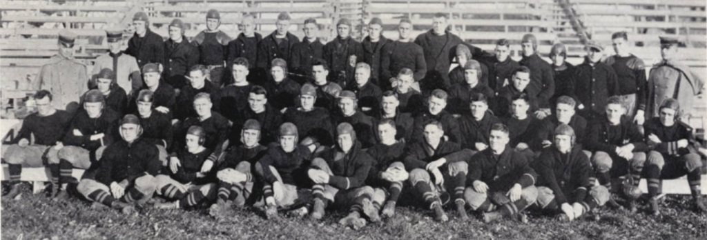 ArmyFB_1915_team