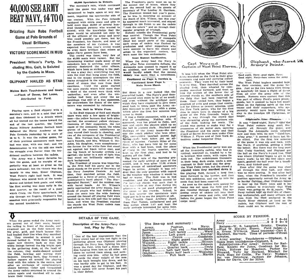 ArmyFB_1915_vsNavy_NYT_Nov281915